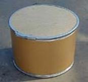 微晶纤维素