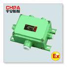BJX-DIP系列粉尘防爆接线箱,防爆接线盒,防爆电器