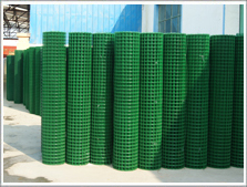 钢板网电焊网石笼网塑料网护栏网不锈钢网刺丝保温钉保温胶网格布
