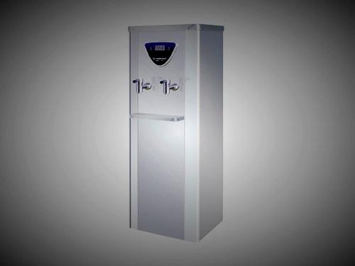 上海立式电热开水器