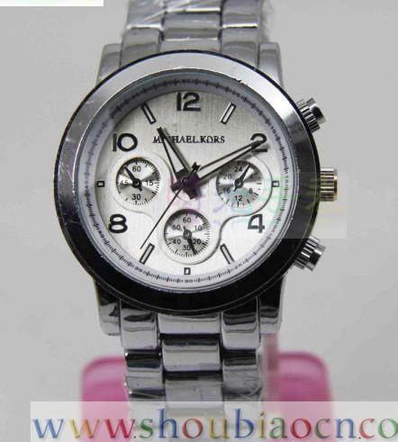 广州时光手表有限公司的形象照片