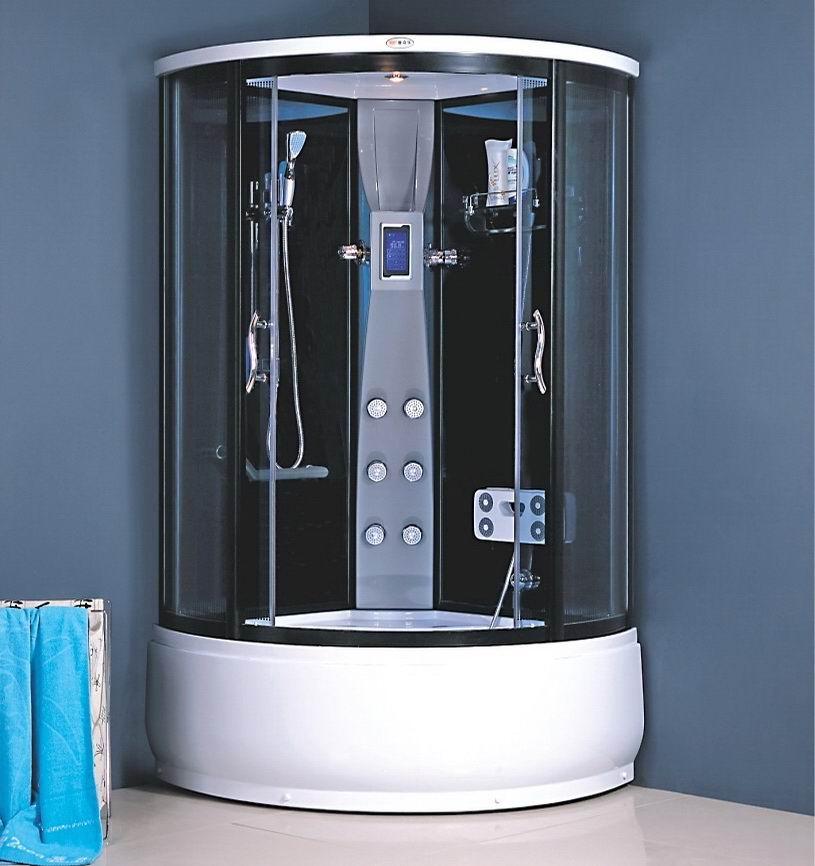 上海万斯敦蒸汽淋浴房维修63185692
