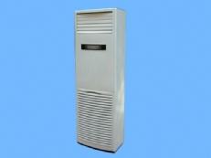 制冷剂循环水冷空调,水冷空调厂家