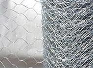 石笼网护栏网钢板网钢格板刺丝