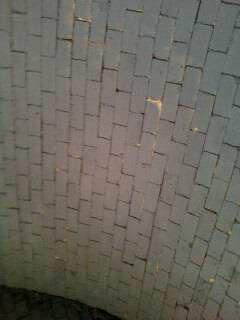 唐山晟科陶瓷制品有限公司的形象照片
