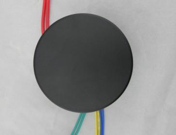 网络验钞机环型变压器生产厂家