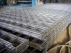 电焊网、侵塑电焊网、不锈钢电焊网【电焊网厂家】
