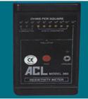 表面电阻测试仪、防静电测试仪创秀批发