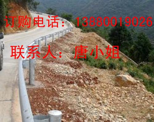 四川越琪交通设施有限公司主要生产及销售波形护栏,立柱,防阻块
