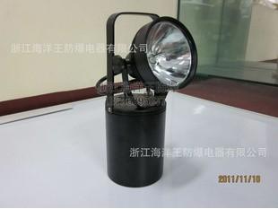 海洋王JIW5281/LT轻便式多功能强光灯丨浙江海洋王移动照明