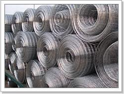 供应优质电焊网 河北稳泰金属制品有限公司