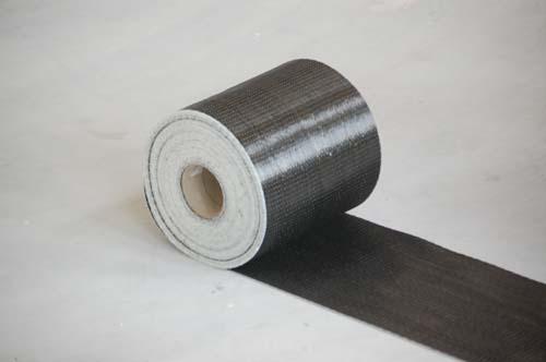 成都碳纤维布厂家