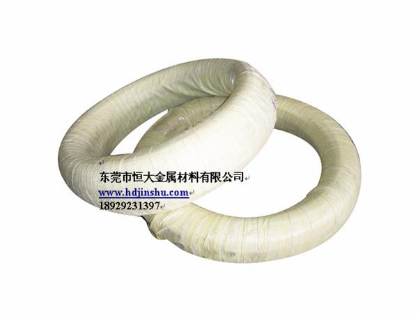 优质不锈钢螺丝线『—环保302HQ不锈钢螺丝线—』