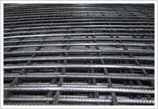 广西钢筋网片,南宁钢筋网,广西钢筋网报价