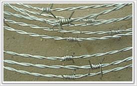 广西刺绳,南宁刺绳报价,广西刺绳生产