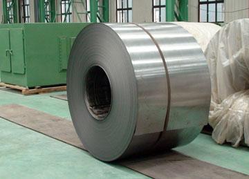 65Mn弹簧钢板|65Mn弹簧钢板材