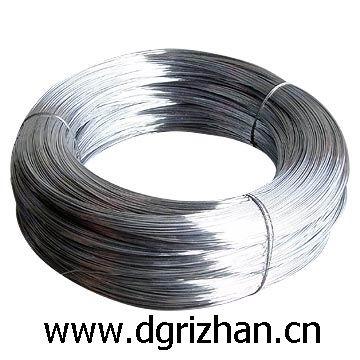 钛及钛合金TB4|TB3|钛合金板材|钛合金圆棒