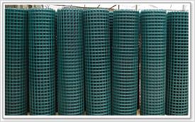 广西电焊网,南宁电焊网报价,南宁电焊网厂家