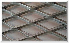 贵港钢板网,柳州钢板网销售,钢板网,百色钢板网