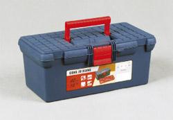 环球牌塑料工具箱