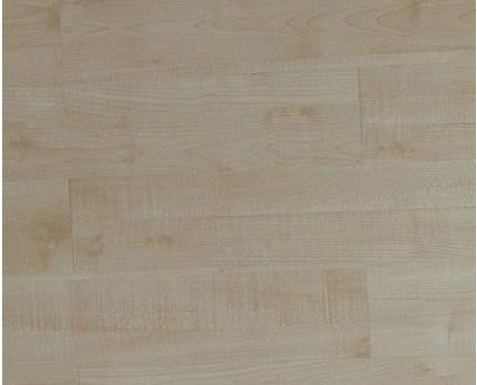 实木复合地板-www.ytoulongsha.com