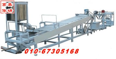 自动豆皮机,新型豆皮机,北京豆皮机