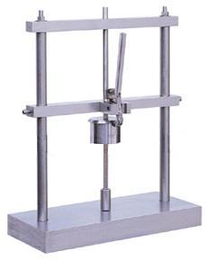 厂家供应优质XL-03电线低温冲击试验机价格
