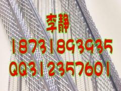 护角网机,墙角网机 煤矿支护网机