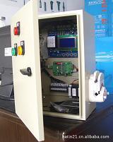 PH自动滴定 PH值闭环反馈自适应控制加液机  酸碱度模糊控制器