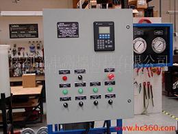 精密液体添加  电导率 ORP/PH 电镀药剂 电路板反馈型模糊