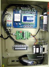 PH智能添加装置  液体灌装自动加液机 药剂定量定时添加装置