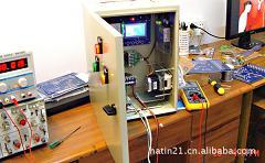 PH值自适应控制器 PH值反馈控制器 PH值模糊控制器 酸碱度控