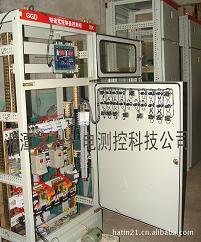 脱硫浆液制备 PH自动加药装置 双碱法脱硫工艺自动控制装置