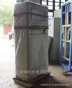 双碱法脱硫自动加药装置 脱硫自动化控制技术专家 量身定做