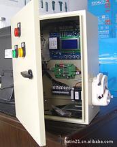 水处理 废水处理 污水处理自动控制装置  PH控制装置 加药装置