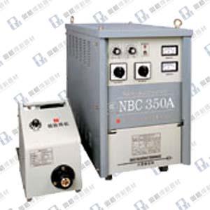 NBC-200A抽头式CO2气体保护焊机
