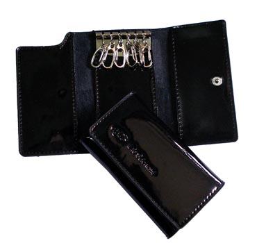 女士钥匙包