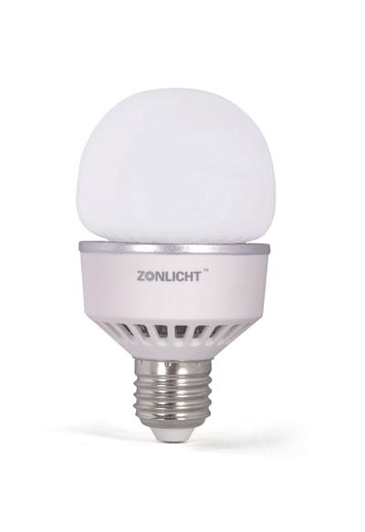 LED路灯,LED灯管,LED球泡灯,LED蜡烛灯