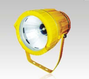 海洋王照明 DGS70/127B(A)矿用隔爆型投光灯 海洋王