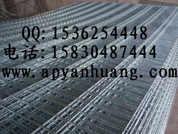 供应不锈钢电焊网片,镀锌电焊网片,黑丝电焊网片