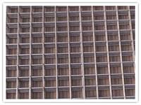 供应钢筋网片,地暖网片,建筑网片