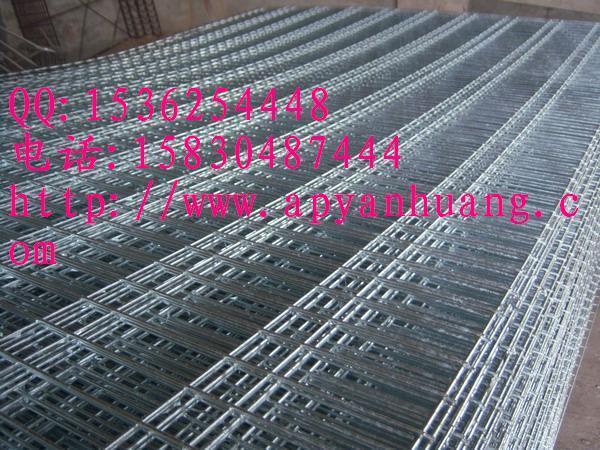 供应异形网片,碰焊网片,不锈钢异形网片