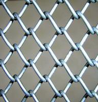供应涂塑丝网,PVC勾花网,浸塑六角网