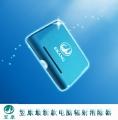 电脑辐射消除器yk-q11招商QQ910802755