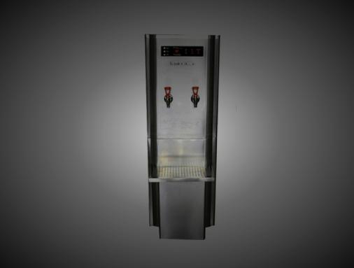 产品说明:商用电开水器——新一代健康,节能,安全的电加热开水器上海
