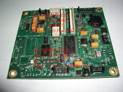 电路板 399_299