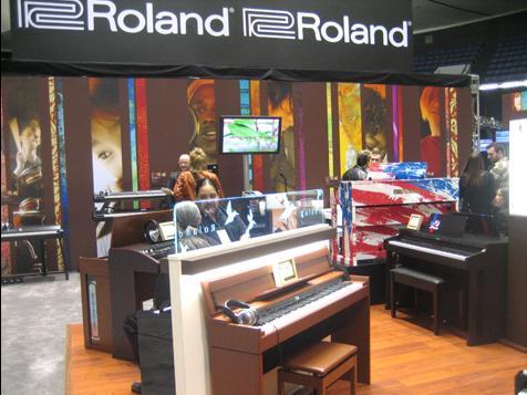 特价促销销售各种全新原装钢琴电钢琴及电子琴