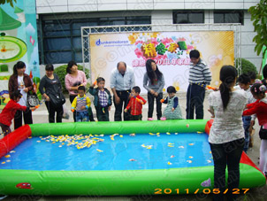南京电玩赛车机出租 迷你赛车机租赁 无锡助阵庆典活动
