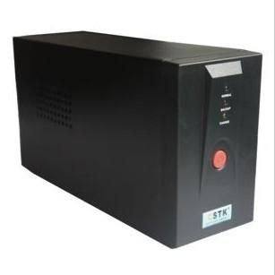 天河电脑城UPS专卖增城海珠荔湾越秀UPS电源美国深圳山特广州批