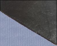 福州膨胀石墨板、福州板材、福州密封件、板材、密封件、固成密封件、